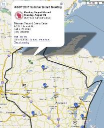mymap2.jpg